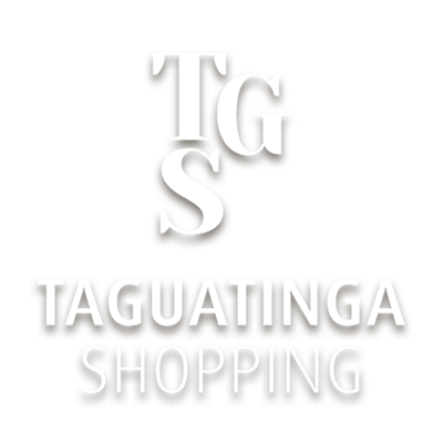 06 Taguatinga Shopping
